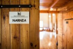3 Narnia 1