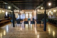 2 Sala Warsztatowa 1