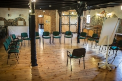 2 Sala Warsztatowa 5